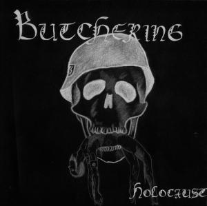 Kuva Butchering