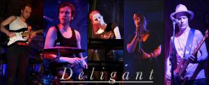 Kuva Deligant