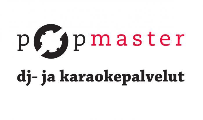 Kuva DJ- ja karaokepalvelu Popmaster