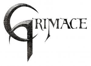 Kuva Grimace