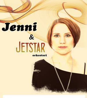 Kuva Jetstar