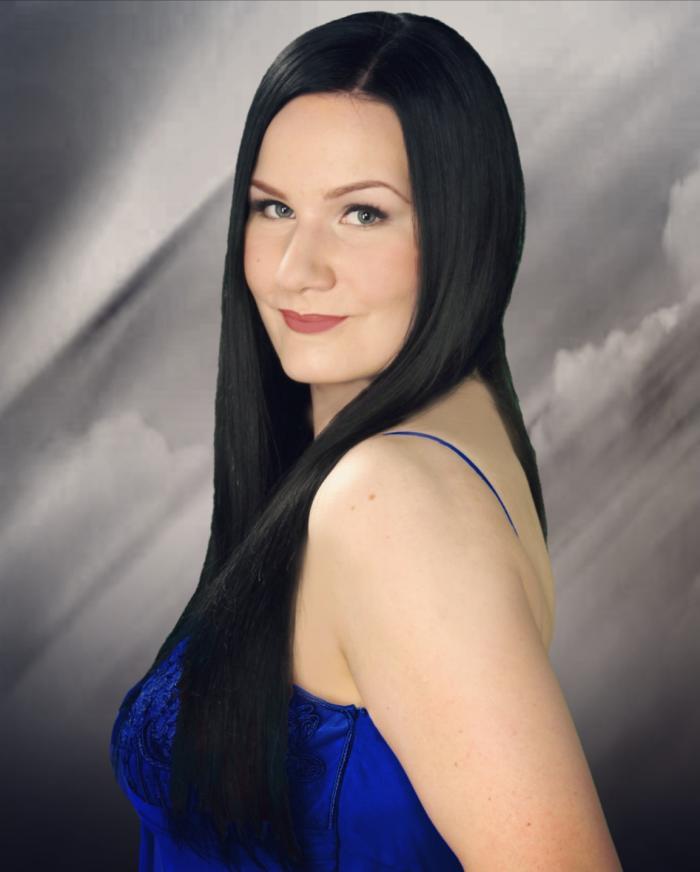 Kuva Nina Hurskainen