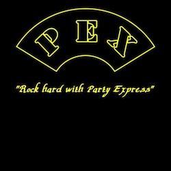 Kuva Party Express