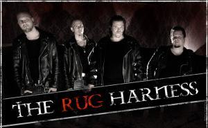 Kuva The Rug Harness