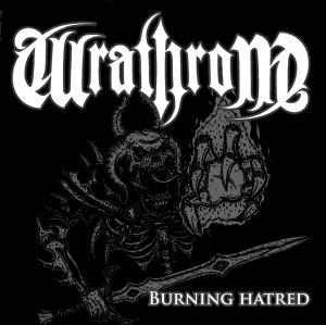 Kuva Wrathrone