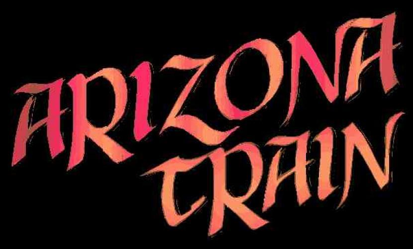 Kuva Arizona Train Country Band