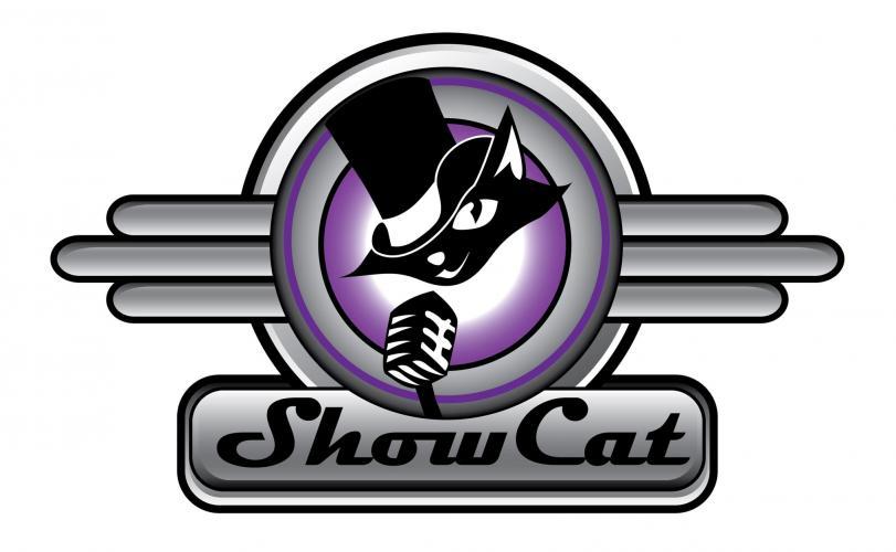 Kuva Bilebändi ShowCat
