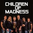 Kuva Children of Madness