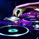 Kuva DJ 5TG