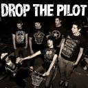 Kuva Drop The Pilot