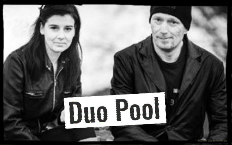 Kuva Duo Pool