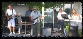 Kuva Hitgroup band