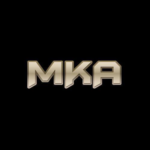 Kuva MKA