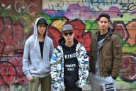 Kuva New Generation MCS