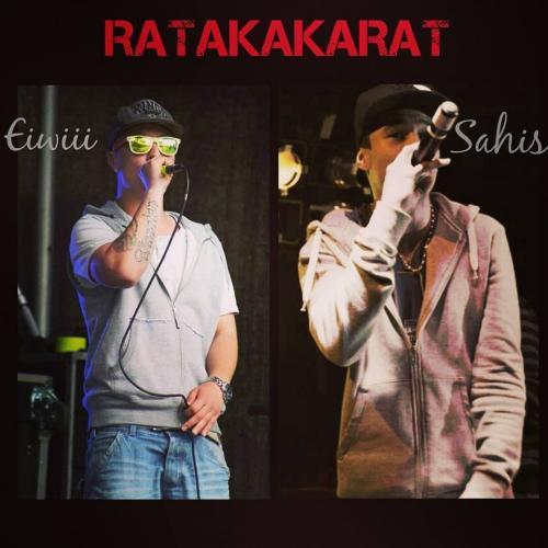 Kuva Ratakakarat