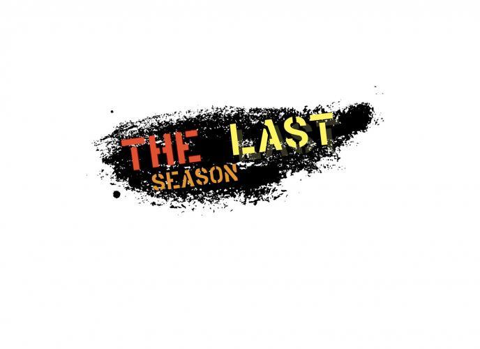 Kuva The Last Season