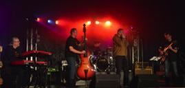 Kuva The Original Lost Blues Band