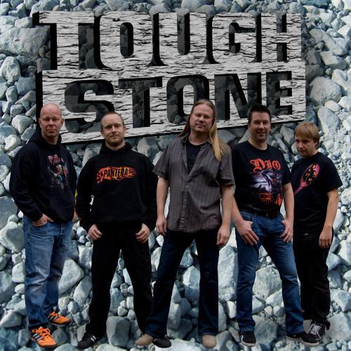 Kuva Toughstone