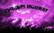 Kuva Tuhkuri Highway