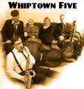 Kuva Whiptown Five