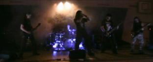 Viikon video esiintyjältä Whitemour