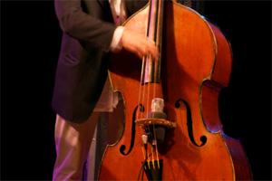 Klassinen, jazz, ym.